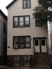 2618 N Wayne Avenue  , Chicago, IL 60614 (MLS #08764567) :: Jameson Sotheby's International Realty