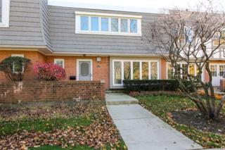 1442  Concorde Circle  , Highland Park, IL 60035 (MLS #08764571) :: Jameson Sotheby's International Realty