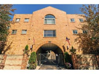 1835 N Halsted Street  4, Chicago, IL 60614 (MLS #08764585) :: Jameson Sotheby's International Realty