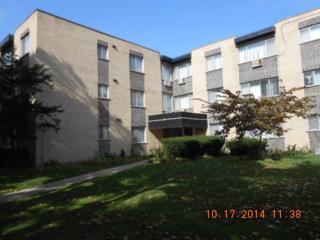 1728 W Farwell Avenue  304, Chicago, IL 60626 (MLS #08764928) :: Jameson Sotheby's International Realty
