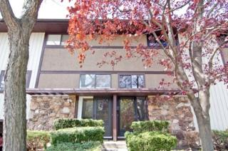 221  Skokie Boulevard  , Wilmette, IL 60091 (MLS #08765141) :: Jameson Sotheby's International Realty