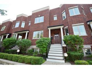1829 W Sunnyside Avenue  , Chicago, IL 60640 (MLS #08765222) :: Jameson Sotheby's International Realty