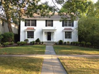 2806  Lincoln Street  , Evanston, IL 60201 (MLS #08765303) :: Jameson Sotheby's International Realty
