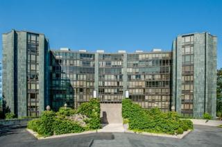 1420  Sheridan Road  3I, Wilmette, IL 60091 (MLS #08765317) :: Jameson Sotheby's International Realty