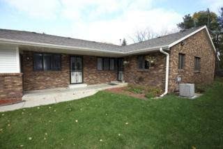 2625  Woodmar Road  , Rockford, IL 61114 (MLS #08765371) :: Key Realty