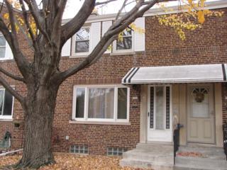 7216 W Balmoral Avenue  , Chicago, IL 60656 (MLS #08765558) :: Organic Realty