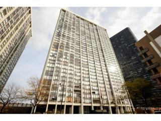 5445 N Sheridan Road  3612, Chicago, IL 60640 (MLS #08766016) :: Jameson Sotheby's International Realty