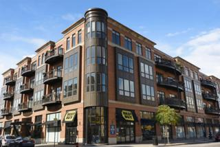 600 W Drummond Place  409, Chicago, IL 60614 (MLS #08766303) :: Jameson Sotheby's International Realty