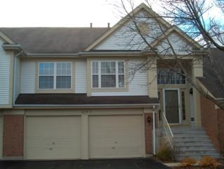 1619  Camberley Court  3, Bartlett, IL 60103 (MLS #08766384) :: The Jacobs Group