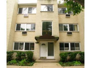 1647 W Rascher Avenue  2E, Chicago, IL 60640 (MLS #08766402) :: Jameson Sotheby's International Realty