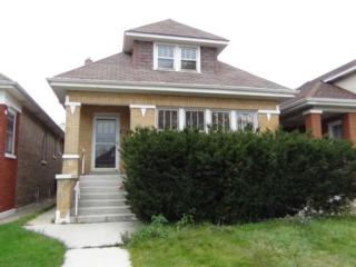3612 N Luna Avenue  , Chicago, IL 60641 (MLS #08768011) :: Organic Realty