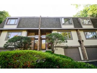218  Charles Place  , Wilmette, IL 60091 (MLS #08769168) :: Jameson Sotheby's International Realty