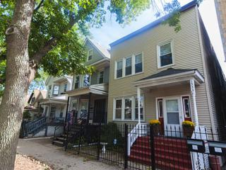 1533 W Victoria Street  , Chicago, IL 60660 (MLS #08770408) :: Jameson Sotheby's International Realty