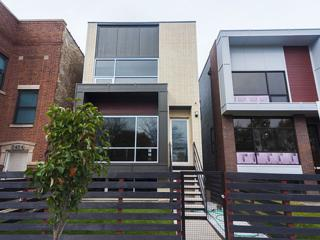 2420 W Addison Avenue  , Chicago, IL 60618 (MLS #08770732) :: Jameson Sotheby's International Realty