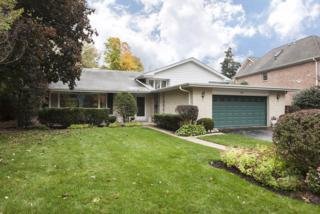 1645  Sequoia Trail  , Glenview, IL 60025 (MLS #08771435) :: Jameson Sotheby's International Realty