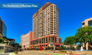 807  Davis Street  803, Evanston, IL 60201 (MLS #08771548) :: Jameson Sotheby's International Realty