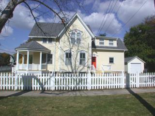 453  Douglas Avenue  , Elgin, IL 60120 (MLS #08771814) :: The Jacobs Group