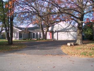 2730  Park Lane  , Glenview, IL 60025 (MLS #08772600) :: Jameson Sotheby's International Realty
