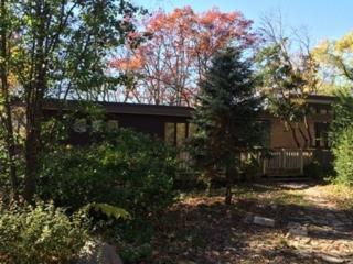 3480  University Avenue  , Highland Park, IL 60035 (MLS #08773030) :: Jameson Sotheby's International Realty