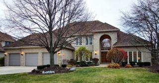 1480  White Eagle Drive  , Naperville, IL 60564 (MLS #08773283) :: The Jacobs Group