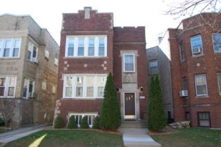 2655 W Winnemac Avenue  , Chicago, IL 60625 (MLS #08773881) :: Jameson Sotheby's International Realty