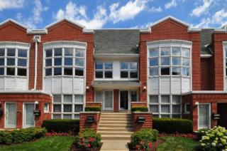 1328 S Federal Street  K, Chicago, IL 60605 (MLS #08785285) :: Jameson Sotheby's International Realty