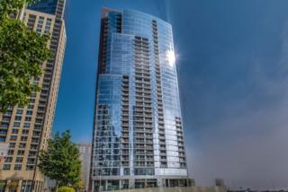 450 E Waterside Drive  1003, Chicago, IL 60601 (MLS #08785544) :: Jameson Sotheby's International Realty