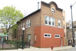 1900 N Halsted Street  , Chicago, IL 60614 (MLS #08785684) :: Jameson Sotheby's International Realty