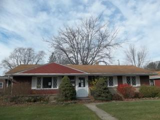 4820  Cleveland Avenue  , Rockford, IL 61108 (MLS #08785837) :: Key Realty