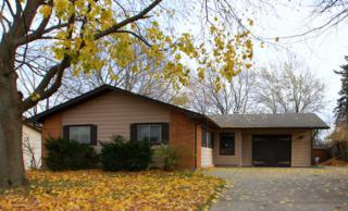 1755  Ida Road  , Hoffman Estates, IL 60169 (MLS #08785896) :: Jameson Sotheby's International Realty