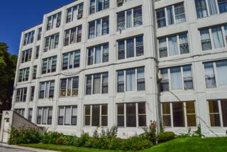 1633 W Thome Avenue  102, Chicago, IL 60660 (MLS #08785995) :: Jameson Sotheby's International Realty