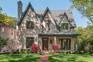 510  Greenleaf Avenue  , Wilmette, IL 60091 (MLS #08786347) :: Jameson Sotheby's International Realty