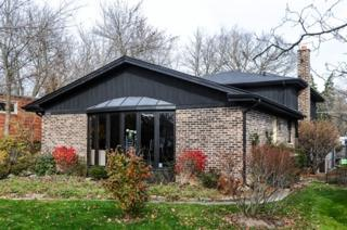 1347  Ridge Road  , Highland Park, IL 60035 (MLS #08786441) :: Jameson Sotheby's International Realty