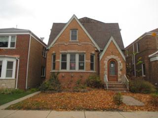 1323  Dobson Street  , Evanston, IL 60202 (MLS #08786458) :: Jameson Sotheby's International Realty