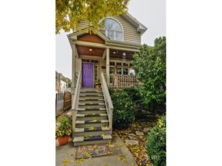2415 W Berteau Avenue  , Chicago, IL 60618 (MLS #08786468) :: Jameson Sotheby's International Realty