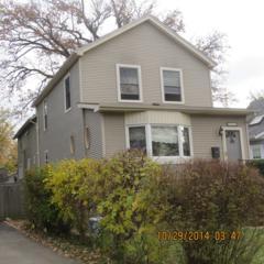 1315  Wilmette Avenue  , Wilmette, IL 60091 (MLS #08787145) :: Jameson Sotheby's International Realty