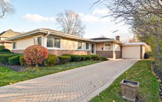 2727  Orchard Lane  , Wilmette, IL 60091 (MLS #08787286) :: Jameson Sotheby's International Realty