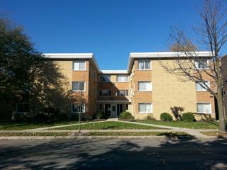 1619  Howard Street  B1, Evanston, IL 60202 (MLS #08787349) :: Jameson Sotheby's International Realty