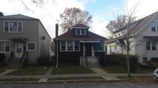1930  Dodge Avenue  , Evanston, IL 60201 (MLS #08788358) :: Jameson Sotheby's International Realty