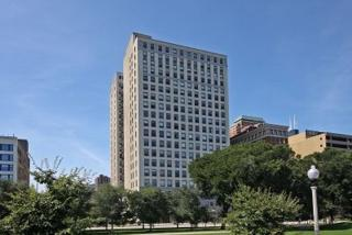 910 S Michigan Avenue  518, Chicago, IL 60605 (MLS #08788731) :: Jameson Sotheby's International Realty