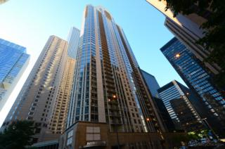 222 N Columbus Drive  811, Chicago, IL 60601 (MLS #08789097) :: Jameson Sotheby's International Realty