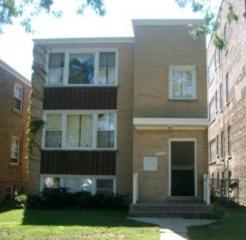 732  Dobson Street  , Evanston, IL 60202 (MLS #08789520) :: Jameson Sotheby's International Realty