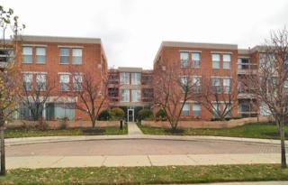 1925  Lake Avenue  301, Wilmette, IL 60091 (MLS #08789529) :: Jameson Sotheby's International Realty