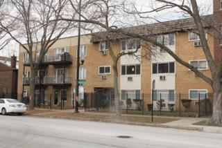 1514 W Pratt Boulevard W 3A, Chicago, IL 60626 (MLS #08789717) :: Jameson Sotheby's International Realty