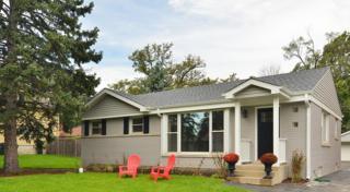 2442  Robincrest Lane  , Glenview, IL 60025 (MLS #08791063) :: Jameson Sotheby's International Realty