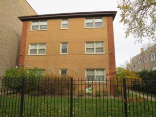 1536 W Farwell Avenue  3C, Chicago, IL 60626 (MLS #08791074) :: Jameson Sotheby's International Realty