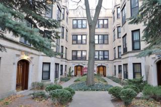 6426 N Glenwood Avenue  1D, Chicago, IL 60626 (MLS #08791131) :: Jameson Sotheby's International Realty