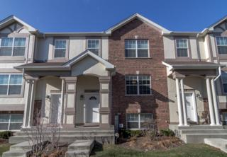 549 E George Street  2-4, Wood Dale, IL 60191 (MLS #08791157) :: Jameson Sotheby's International Realty