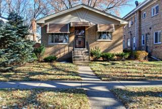 1323  Pitner Avenue  , Evanston, IL 60201 (MLS #08791242) :: Jameson Sotheby's International Realty