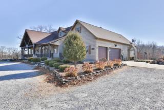 5373 W 700N Road N , Lake Village, IN 46349 (MLS #08791401) :: The Jacobs Group